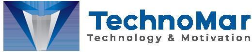 TechnoMar